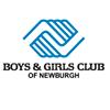 Boys & Girls Club of Newburgh