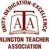 Arlington Teachers' Association