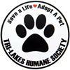 Tri-Lakes Humane Society