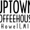 Uptown Coffeehouse