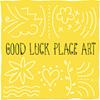 Good Luck Place Art & Design