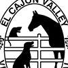 El Cajon Valley Veterinary Hospital