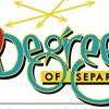 Six Degrees of Separation Restaurant and Brewery