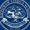 Rippowam Cisqua School