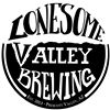 Lonesome Valley Brewing