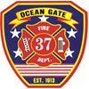 Ocean Gate Fire Department