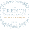 The French Confection Co.
