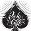 Park City Tattoo