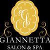 Giannetta Salon & Spa