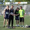 Eagle River High School Track & Field