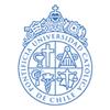 Facultad de Comunicaciones UC