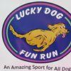 Lucky Dog Fun Run