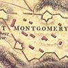 Fort Montgomery State Historic Site