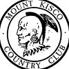 Mt. Kisco Country Club Tennis
