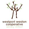 Westport Weston Cooperative Nursery School