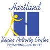 Hartland Senior Activity Center