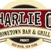 Charlie O's Hometown Bar & Grill