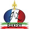 J&L BAKERY LLC