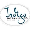 Indigo Botanic Co.