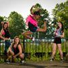 Street Beatz Dance studio