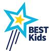 BEST Kids Mentoring Program