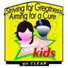 Beautiful Kids non-profit organization