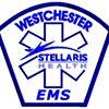 Westchester EMS