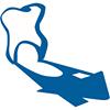 VINA Community Dental Center