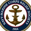 Navy-Marine Corps Relief Society Guam