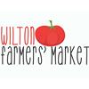 Wilton Farmers' Market