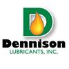 Dennison Lubricants