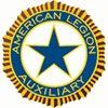 American Legion Auxiliary Unit 1146
