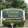 Fairway Mews Community Association