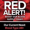 Inova Blood Donor Services