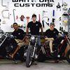 White Oak Customs