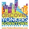 Yonkers Downtown/Waterfront BID