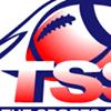 SportsFanship.com