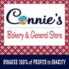 Connie's Bakery & General Store