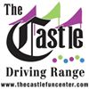 The Castle Driving Range