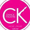 CK Dance Theatre