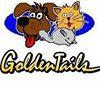 GoldenTails