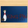 King Pin Lanes, Midlothian VA