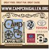 Camp Craig Allen