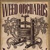 Weed Orchards & Winery