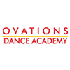 Ovations Dance Academy Inc.