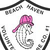 Beach Haven Volunteer Fire Co. Auxiliary
