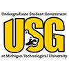 Undergraduate Student Government at Michigan Tech