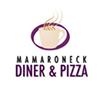 Mamaroneck Diner