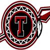 Torrington Warriors Football & Cheer