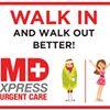 MD Urgent Care Center